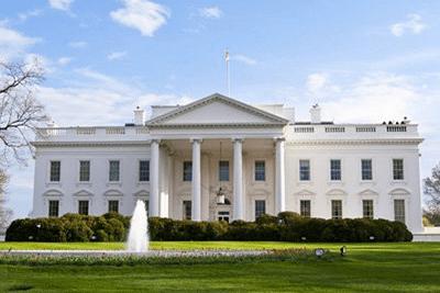 White House Thumbnail
