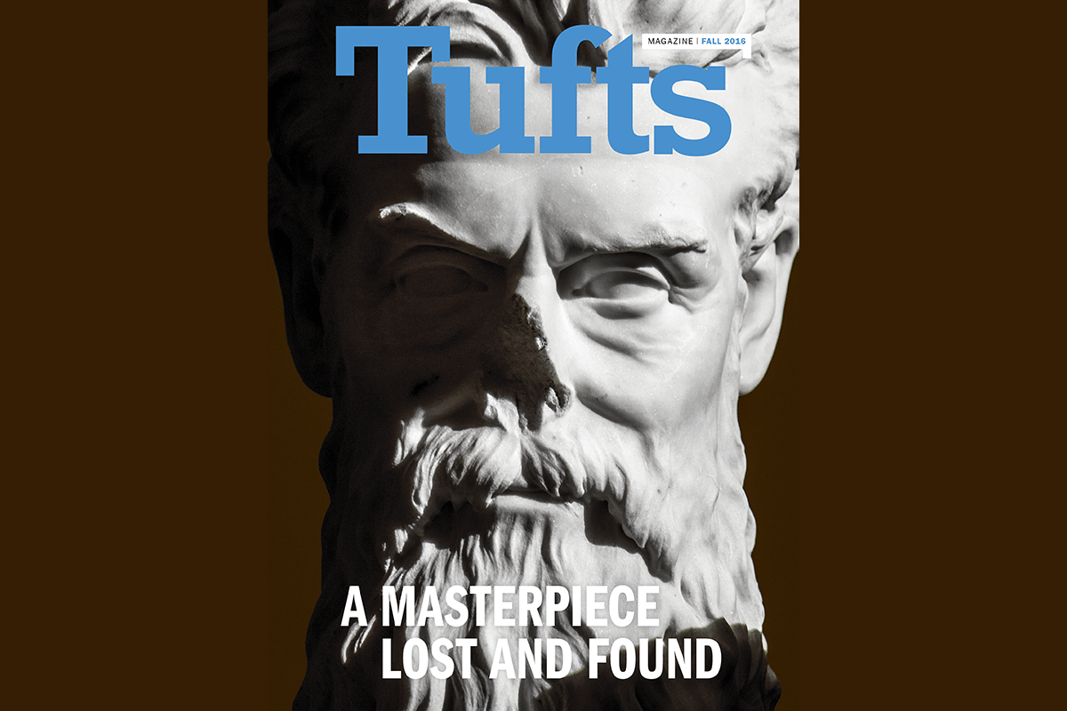 tufts_print_cover_fall_2016